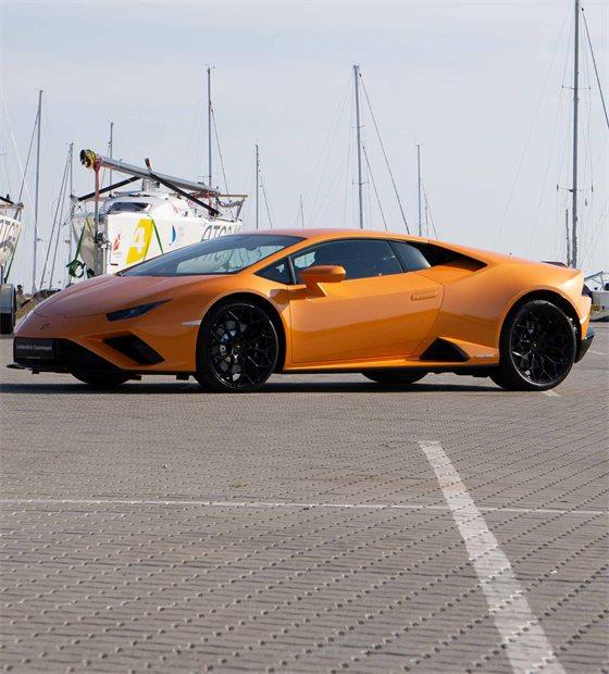 KAUFMANN_1680x1860_Lamborghini_thejournal_01.jpg